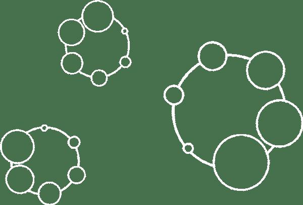 Harmonic Pharma - Optimized product life cycle management
